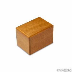 Photo3: Karakuri Small Box set A