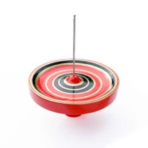 Photo2: Spinning Tops / Super Spinner