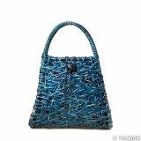 Rattan Bags / Random Weave Handbag