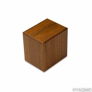 Photo5: Karakuri Small Box set C