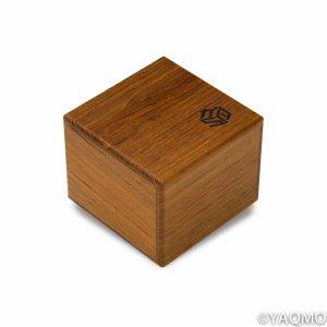 Photo4: Karakuri Small Box set C