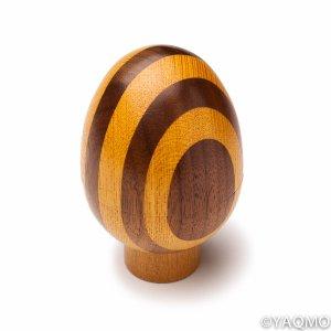 Photo1: Egg