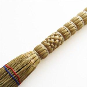 Photo2: Brooms /  Corner Broom