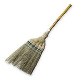 Brooms /  Edo Broom