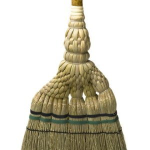 Photo2: Brooms /  Edo Broom